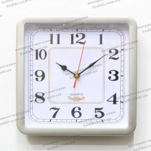 Настенные часы 6032 (код 24118)