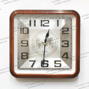 Настенные часы 8530 (код 24124)
