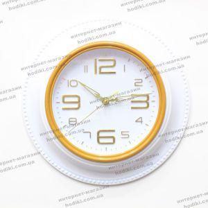 Настенные часы 5002 (код 24129)