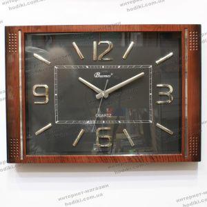 Настенные часы Baomes 895012 (код 24139)