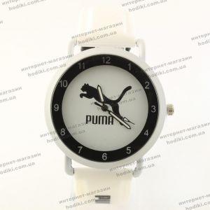 Наручные часы Puma (код 24200)