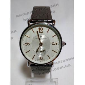 Наручные часы Vachelor Constantin (код 2584)