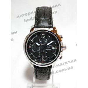 Наручные часы Tissot Chronometer (код 2587)