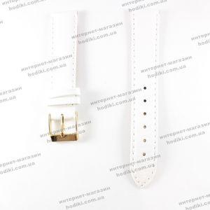 Ремешок для часов Level 18мм (код 25214)