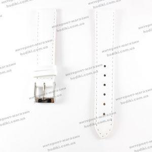 Ремешок для часов Level 18мм (код 25215)