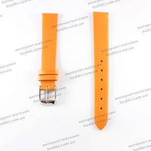 Ремешок для часов Level 14мм (код 25299)