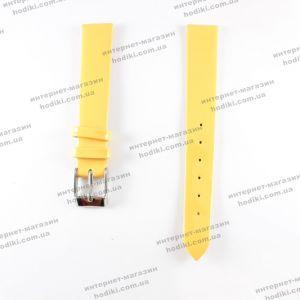 Ремешок для часов Level 14мм (код 25301)