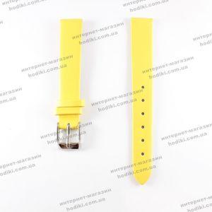 Ремешок для часов Level 14мм (код 25303)