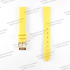 Ремешок для часов Level 14мм (код 25304)