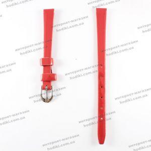 Ремешок для часов Level 8мм (код 25354)