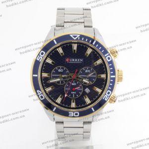Наручные часы Curren M8309 (код 25373)
