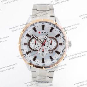 Наручные часы Curren M8363 (код 25375)