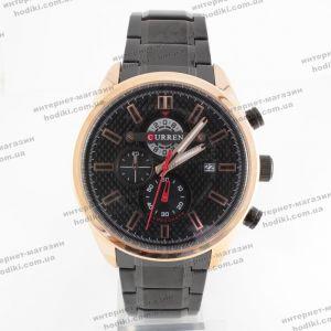 Наручные часы Curren M8352 (код 25378)