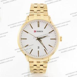Наручные часы Curren M8364 (код 25380)