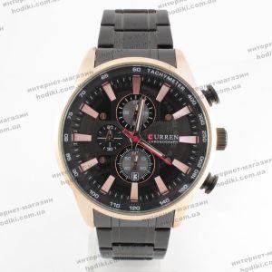 Наручные часы Curren M8351 (код 25388)