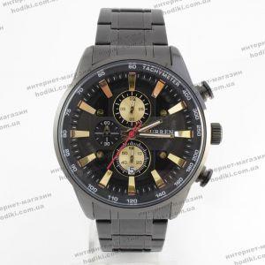 Наручные часы Curren M8351 (код 25389)