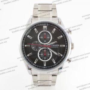 Наручные часы Curren M8368 (код 25390)