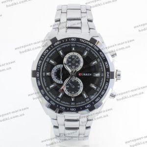 Наручные часы Curren M8023 (код 25393)