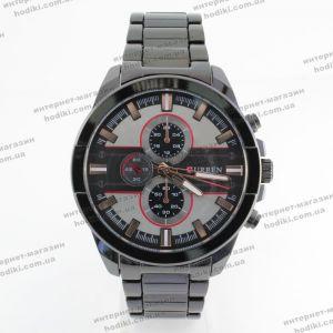 Наручные часы Curren M8274 (код 25399)