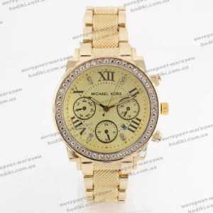 Наручные часы Michael Kors (код 25409)