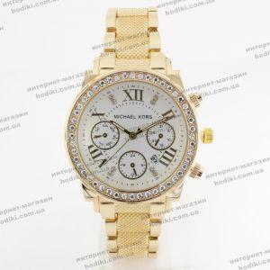 Наручные часы Michael Kors (код 25410)