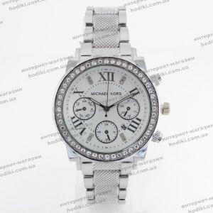 Наручные часы Michael Kors (код 25412)