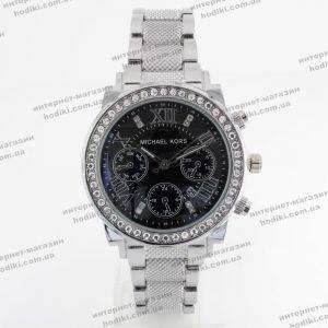 Наручные часы Michael Kors (код 25413)