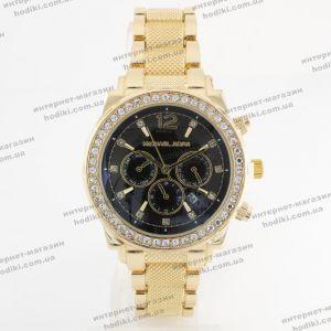 Наручные часы Michael Kors (код 25419)