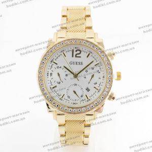 Наручные часы Guess (код 25425)