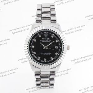 Наручные часы Rolex (код 25426)