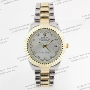Наручные часы Rolex (код 25429)