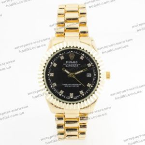 Наручные часы Rolex (код 25431)