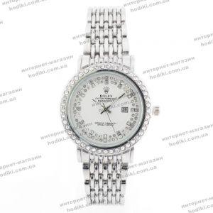 Наручные часы Rolex (код 25432)