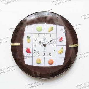 Настенные часы R&L 627 (код 25433)