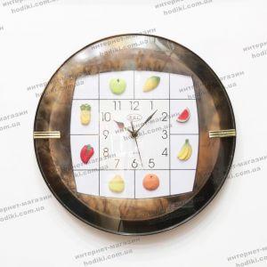 Настенные часы R&L 627 (код 25434)