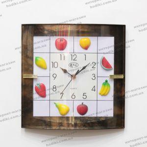 Настенные часы R&L 628 (код 25435)