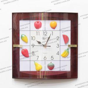 Настенные часы R&L 628 (код 25436)
