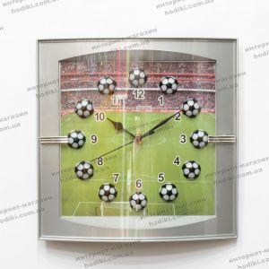 Настенные часы R&L 630 (код 25437)