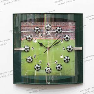 Настенные часы R&L 630 (код 25438)