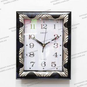 Настенные часы Sirius 420 (код 25444)