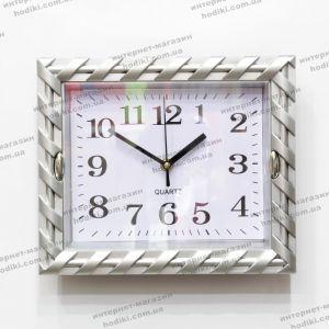 Настенные часы 831 (код 25446)