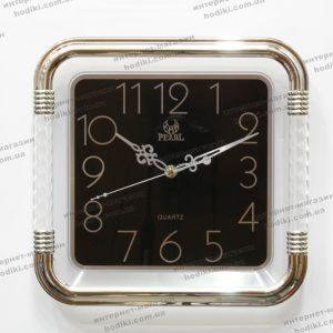 Настенные часы Pearl 111 (код 25447)