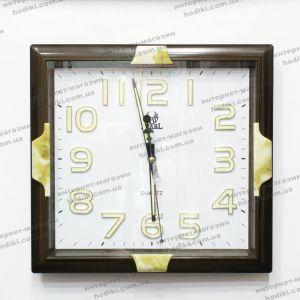 Настенные часы Pearl 108 (код 25448)
