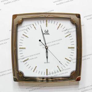 Настенные часы Pearl 95 (код 25449)