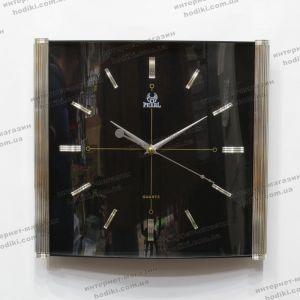 Настенные часы Pearl 2 (код 25450)