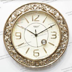 Настенные часы Rikon 42 (код 25451)