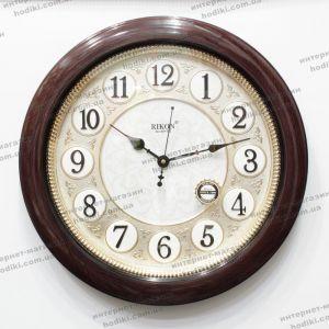 Настенные часы Rikon 28 (код 25452)