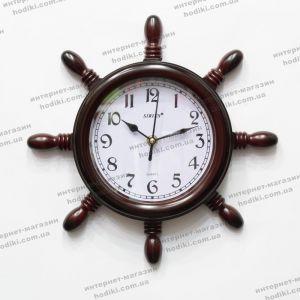 Настенные часы Sirius 11 (код 25453)