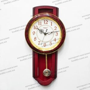 Настенные часы Rikon 4551 (код 25454)