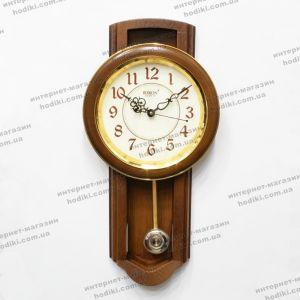 Настенные часы Rikon 4551 (код 25455)